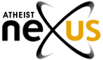 Atheist Nexus badge